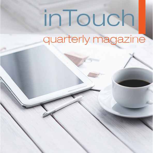 InTouch Q3 2020